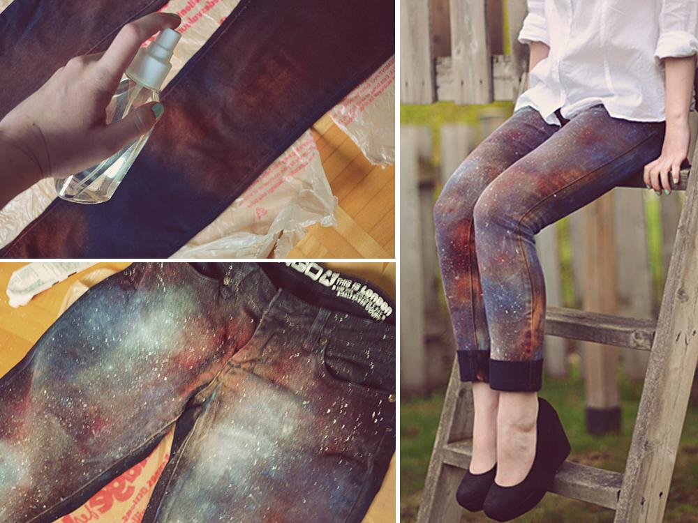 customizar-jeans-galaxy