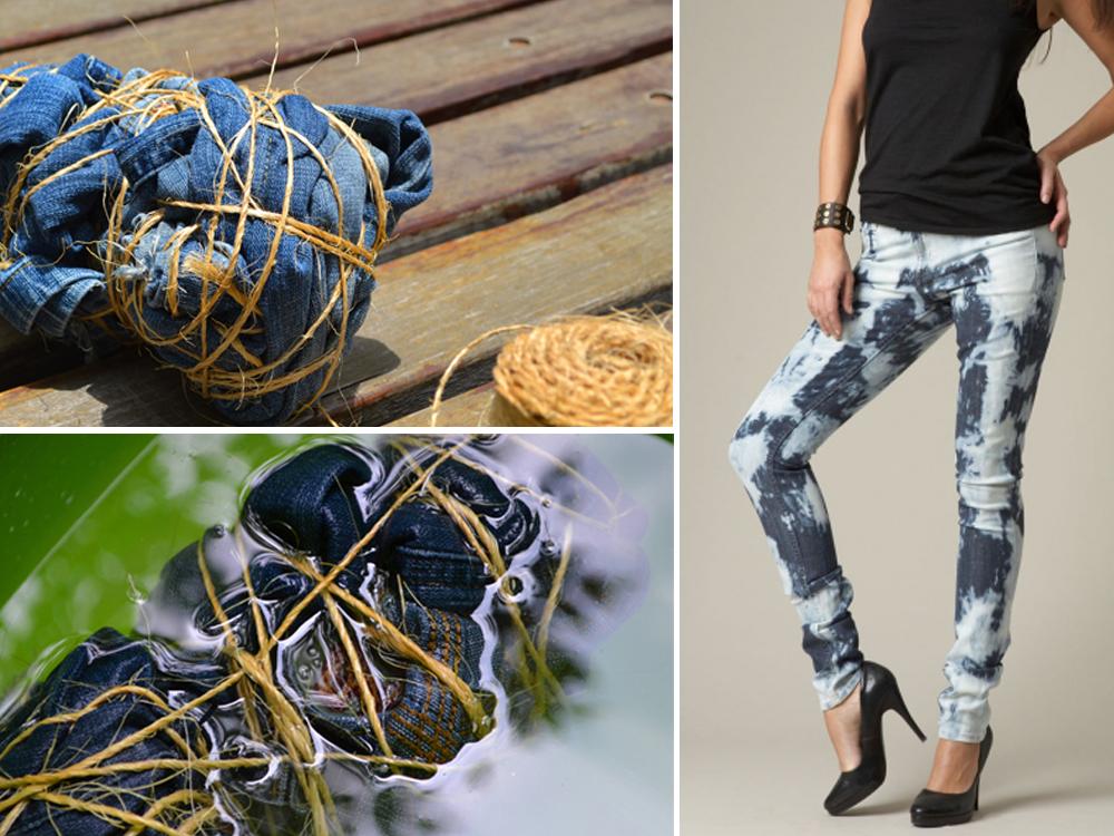 customizar-jeans-tie-dye