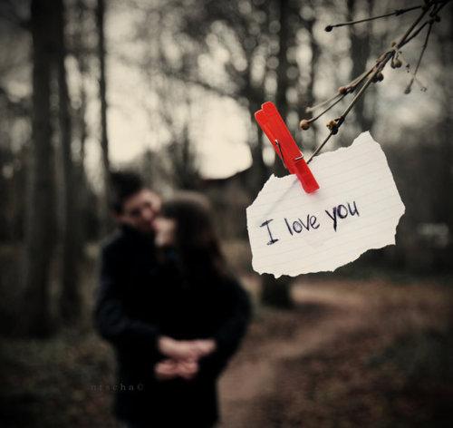 Dia dos Namorados – Mensagens de Amor Para o Facebook  e Fotos