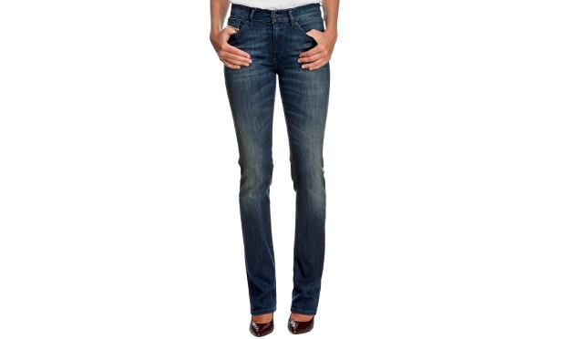 dicas-jeans-cintura-media