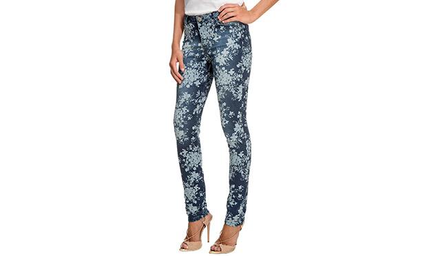 dicas-jeans-estampado