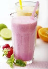 Dieta Shake Para Emagrecer Em Uma Semana – Cardápio