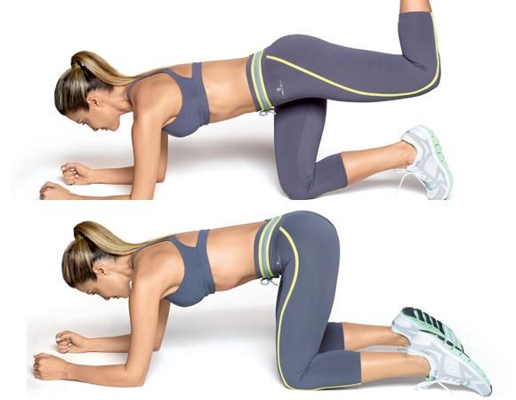 exercicio-gluteo
