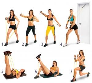 exercicios-com-elastico