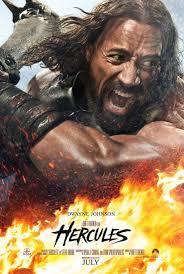 Filme Hércules – Sinopse, Elenco e Trailer