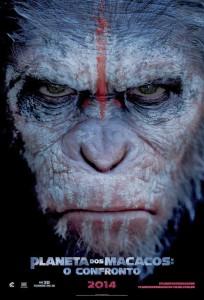 filme-planeta-dos-macacos