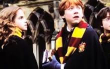 Decoração de Casa Inspirada em Harry Potter – Como Fazer e Faça Você Mesmo