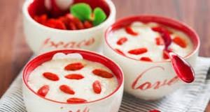 iogurte-goji-berry