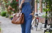 Macacão Jeans – Como Usar e Dicas