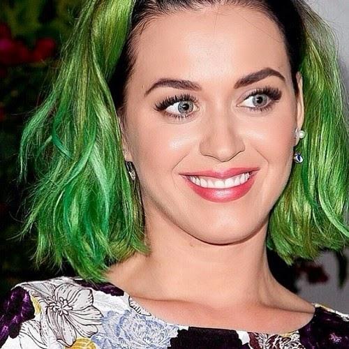 Linha de Acessórios da Katy Perry – Quais São As Peças e Onde Comprar