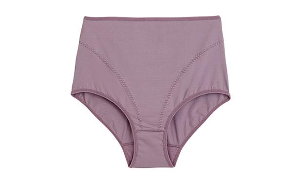 lingerie-modeladora-calcinha