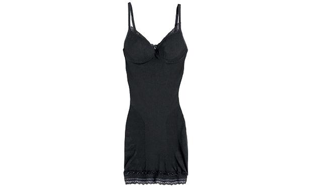 lingerie-modeladora-vestido