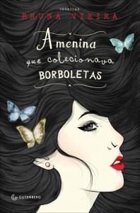 livro-buna-vieira