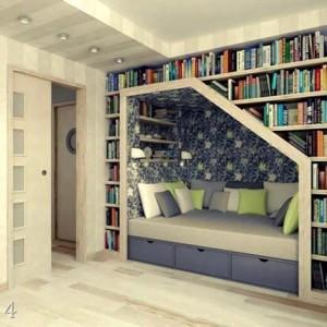 livros-estante