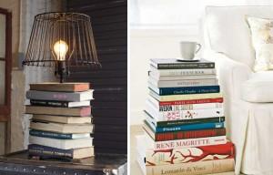 livros-mesa-de-canto