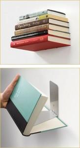 livros-na-decoracao-suspensos