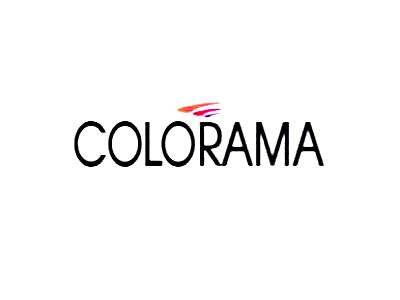 Esmaltes Coleção Pimentinha Colorama – Quais São, Preço e Onde Comprar