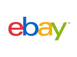Site eBay No Brasil – Como Funciona