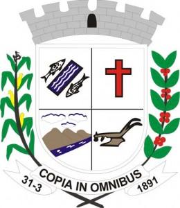 Concurso Prefeitura Municipal de Fartura – SP – Vagas e Inscrições