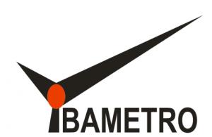 logo-ibametro