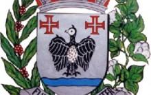 Concurso Prefeitura Municipal de Tietê – SP – Vagas e Inscrições
