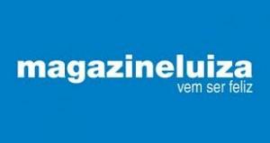 magazine-luiza