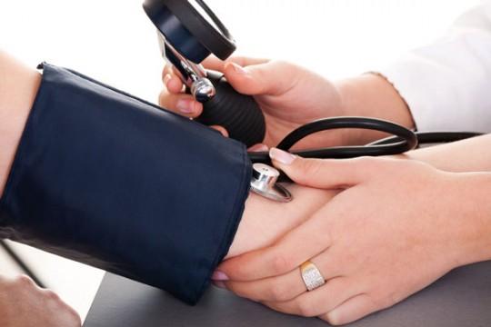 Como Identificar Hipertensão – Fatores de Risco e Sintomas