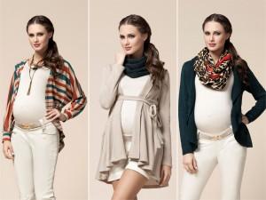 moda-inverno-gestante