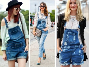 modelos-jardineira-jeans-2014