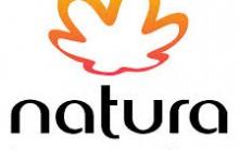Kits de Dia dos Namorados Natura – Quais São e Onde Comprar
