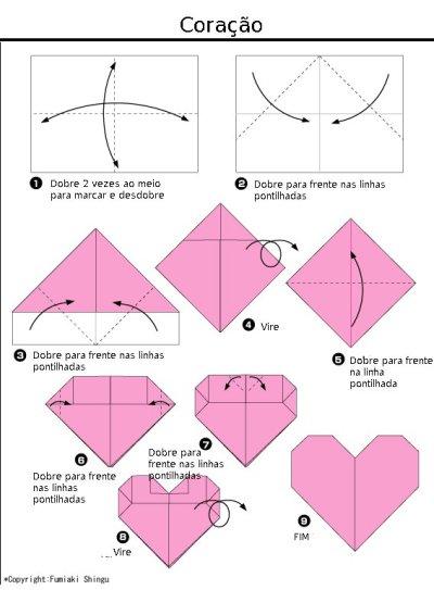 passo-a-passo-origami
