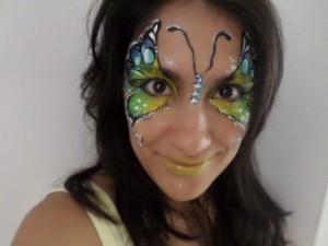 pintura-brasil