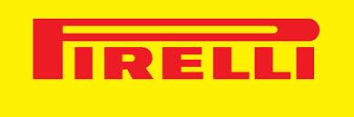 Programa de Estágio Pirelli 2014 – Inscrições, Benefícios e Cursos