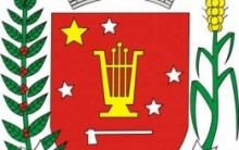 Concurso Prefeitura Municipal de Maringá – PR – Vagas e Inscrições