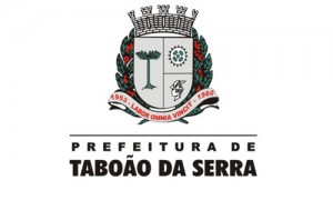 prefeitura-taboao