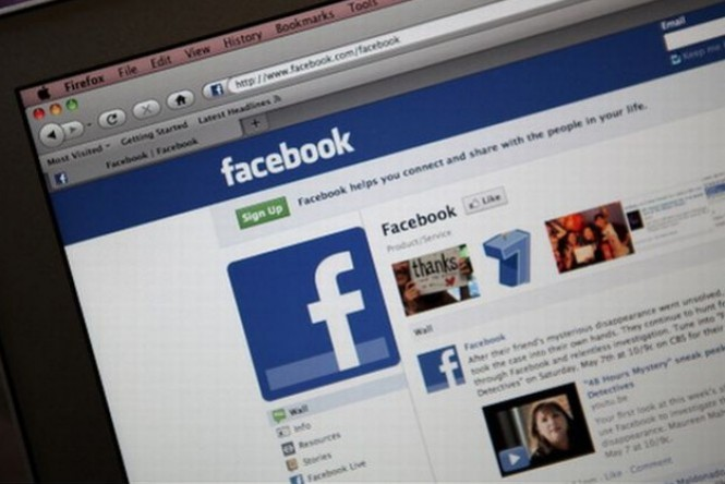 privacidade-facebook-dicas