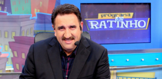 programa-do-ratinho-dna