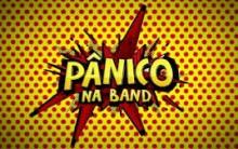 Concurso Para Novas Panicats do Pânico na Band 2014 – Fotos, Como Participar e Inscrições