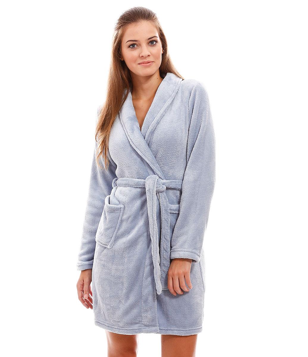 robe-azul-simples