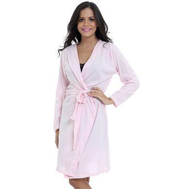 robe-rosa-claro