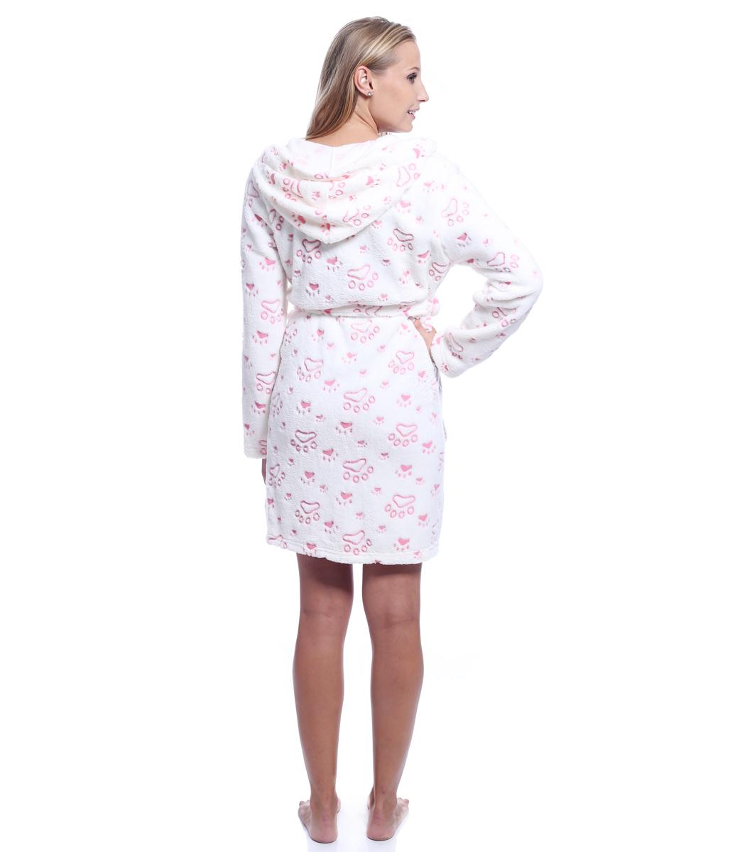 robe-rosa-patinhas