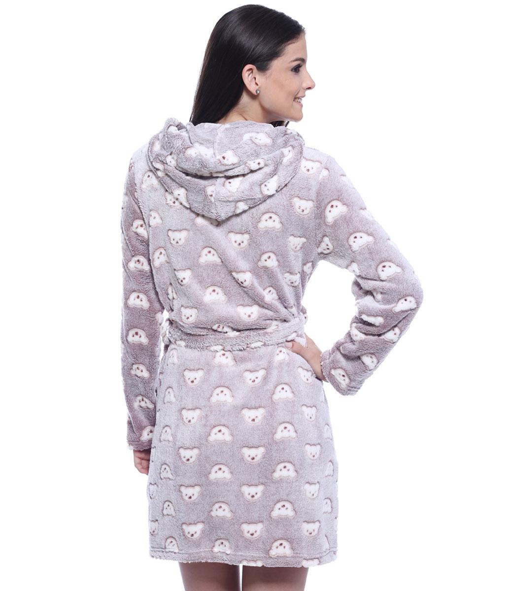 robe-ursinhos