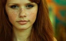 Como Esconder Sardas Com Maquiagem – Dicas e Passo a Passo