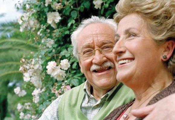 Sangue de Jovens Combate Efeitos da Velhice – Como Funciona