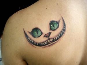tatoo-alice-no-país-das-maravilhas