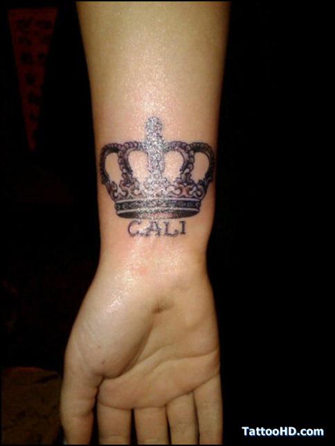 tatuagem-coroa-nome