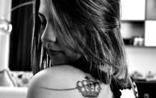 Tatuagem de Coroa – Fotos e Significado