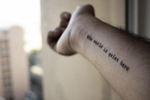 tatuagem-desventuras-em-série