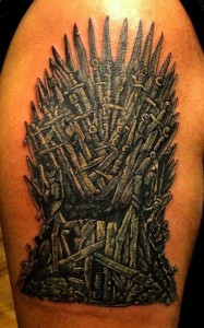 tatuagem-game-of-thrones