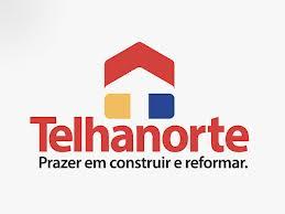 telhanorte-logo
